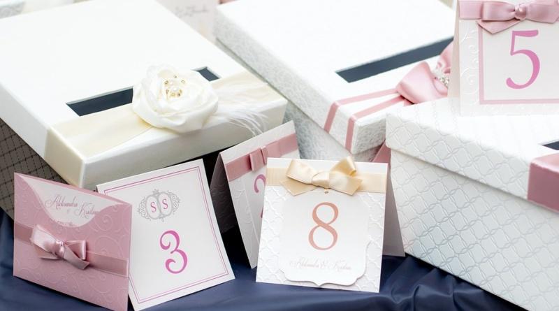 Quanta attesa è giusto creare intorno al matrimonio?