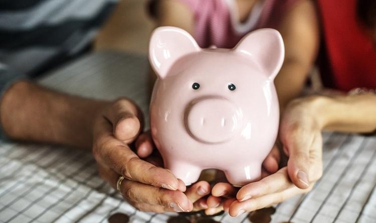 Scopri i più comuni errori mentre pianifichi il budget del matrimonio