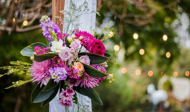 Wedding planner… che non lo sono