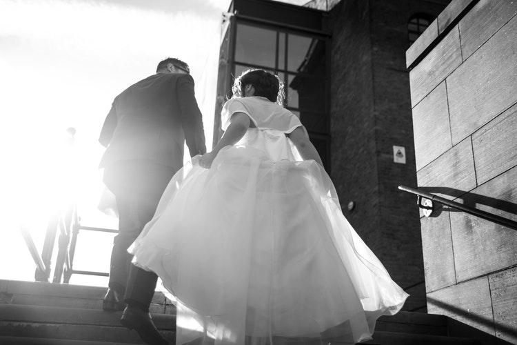 tradizioni del matrimonio