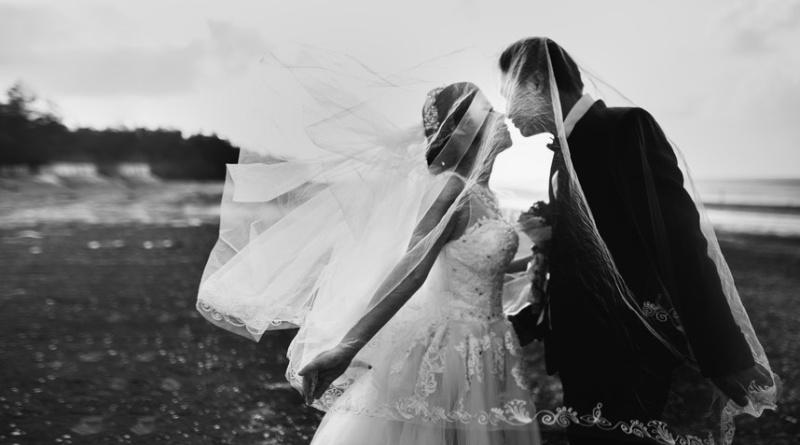 aiuto per coordinamento matrimonio