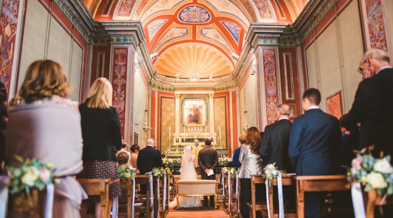 differenza tra rito civile, rito religioso e rito simbolico