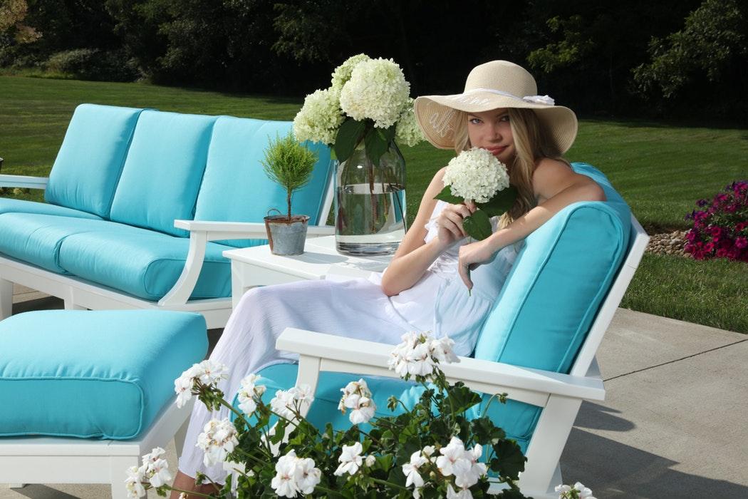 3 consigli + 1 per essere i perfetti invitati al matrimonio