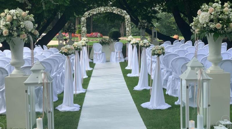 Costa di più sposarsi in chiesa o in comune?