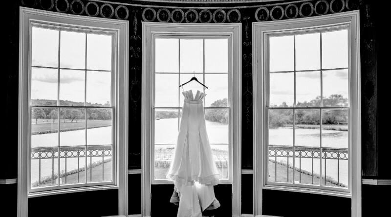 Matrimonio civile: abito lungo o corto?