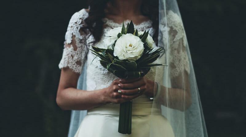 Certificazione wedding planner: capiamo di più!