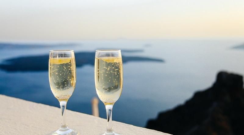 Lista nozze o lista viaggio: quale opzione scegliere?