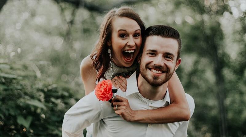 Cos'è la promessa di matrimonio?