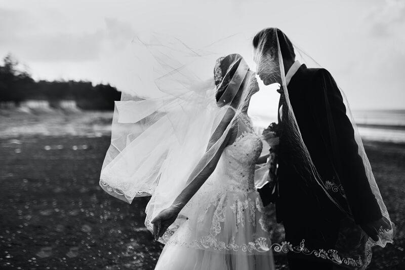Matrimoni Fase 2: cosa cambia?