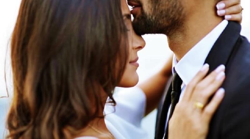 matrimonio coronavirus diverso
