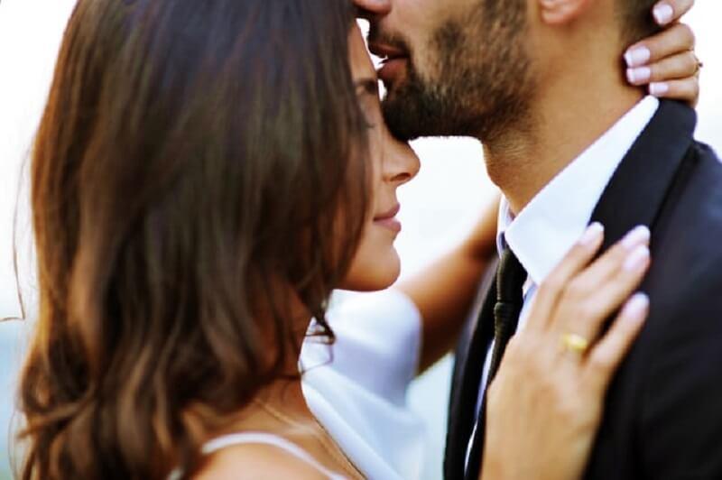 Matrimonio coronavirus: e se fosse l'occasione per cambiare il modo di sposarci?