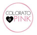 Colorato di Pink