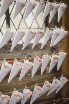 coni-porta-riso-come-usarli-tutorial-wedding-planner
