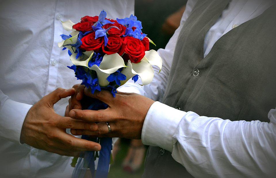 matrimonio gay wedding planner milano