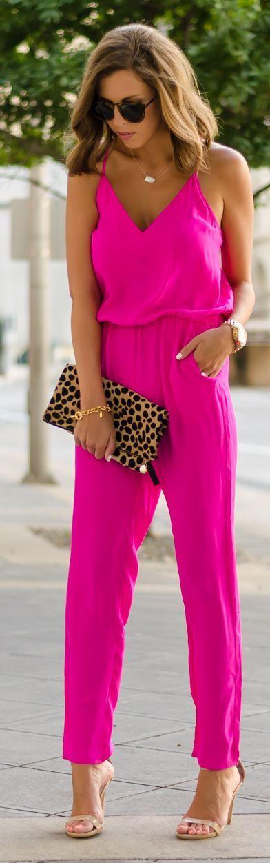 6c61ae2d51fa Invitata al matrimonio  cosa indosserai  - Colorato di Pink