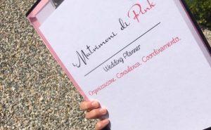 colorato-di-pink-la-pink-wedding-planner-milano-coordinamento-1-720x445