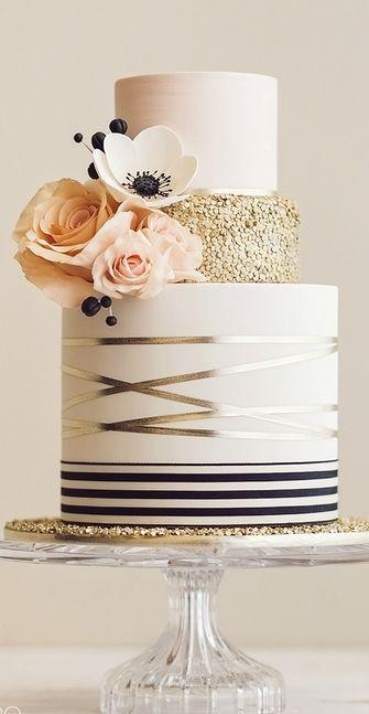 torta di matrimonio torta nuziale wedding cake