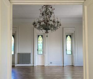 villa pina location per matrimonio