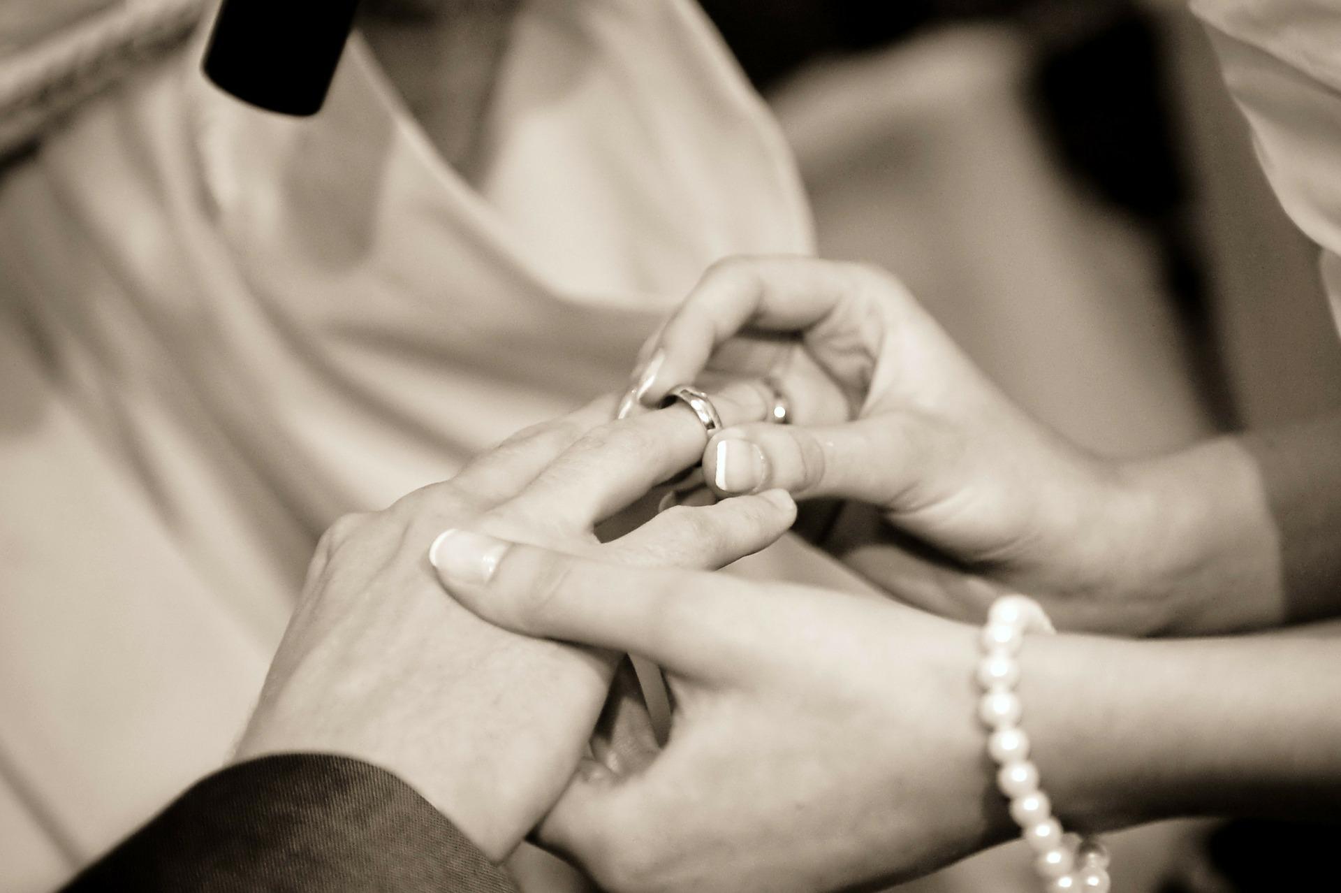 consigli per gli sposi