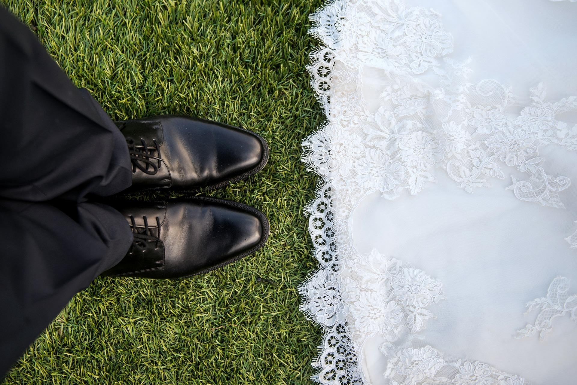 coordiamento del matrimonio