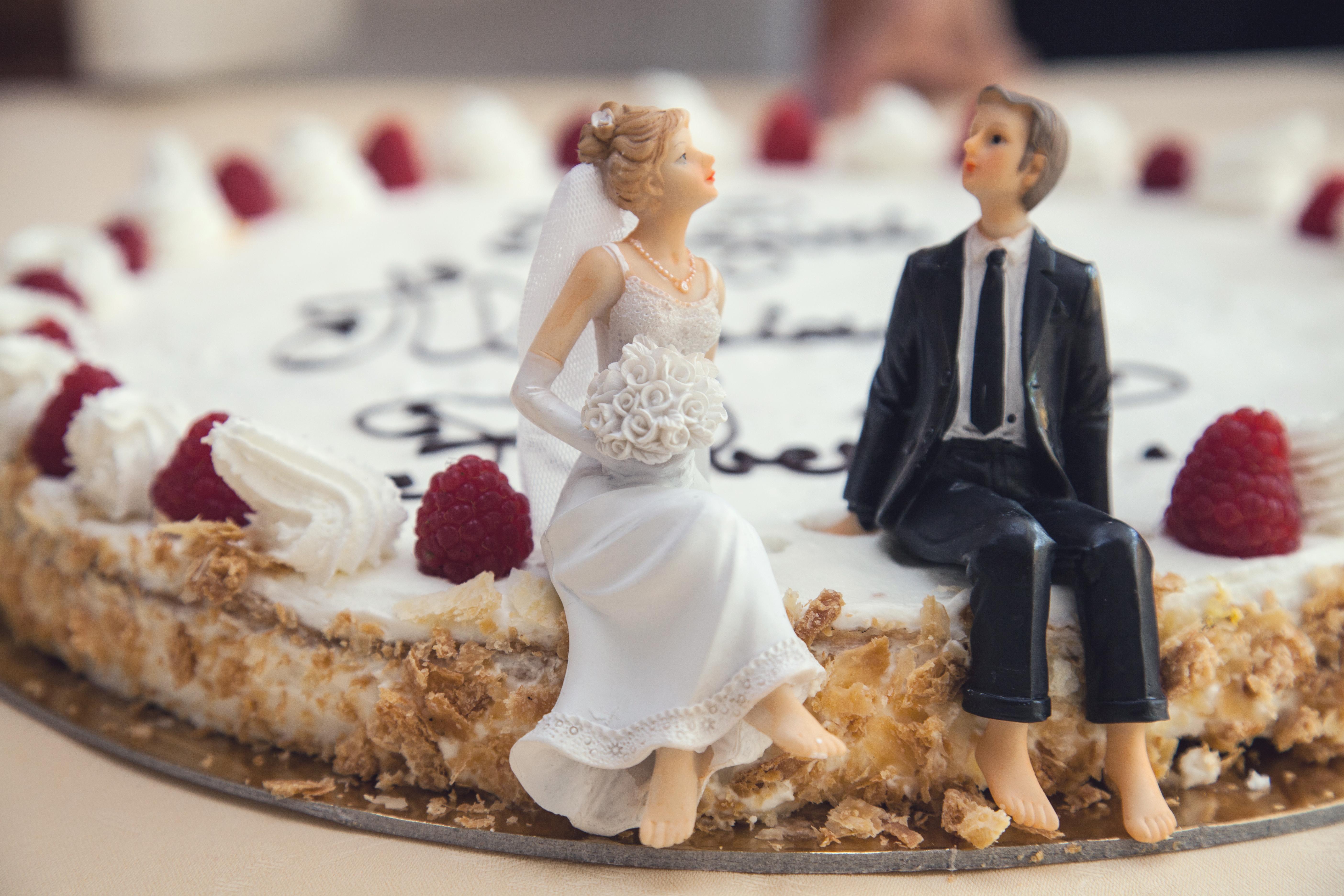 vento al matrimonio