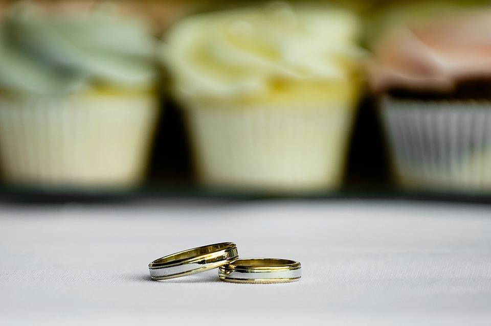 organizzare un matrimonio senza wedding planner è possibile