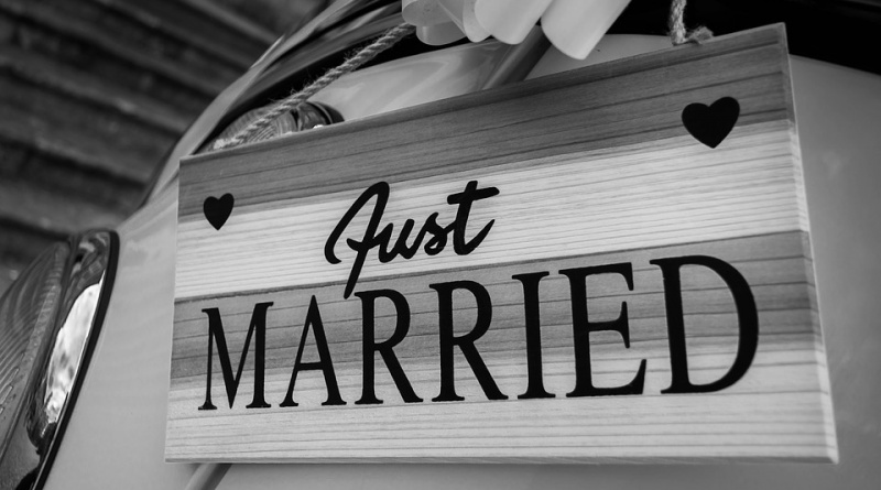 come organizzare matrimonio civile