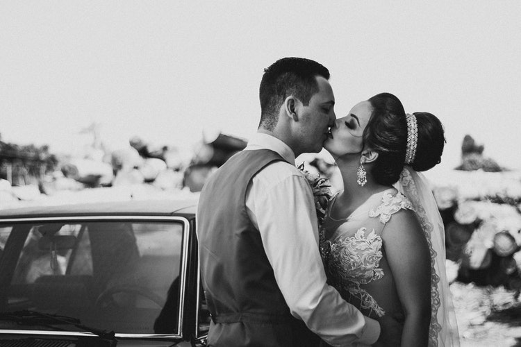 matrimonio è semplice