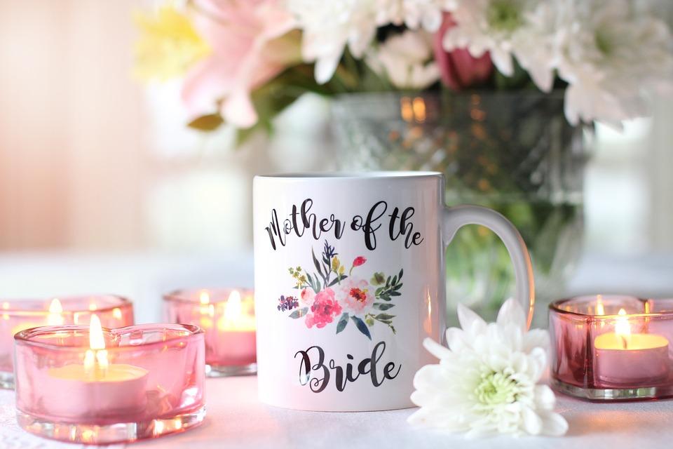 matrimonio in un giorno infrasettimanale