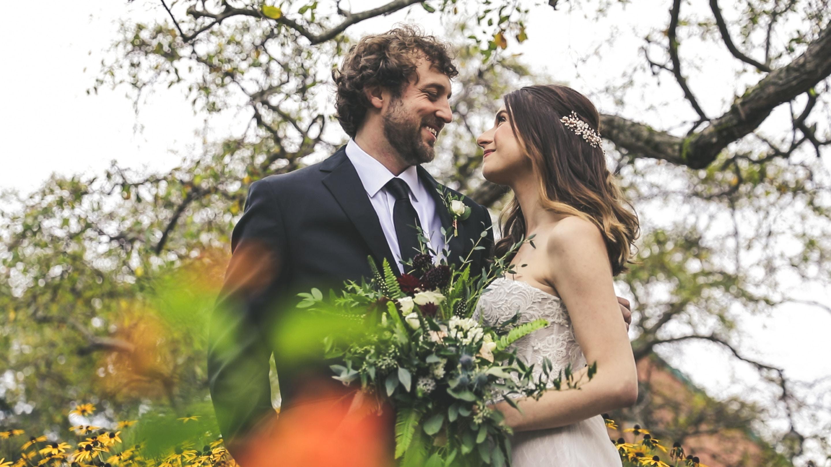 miti da sfatare sulle wedding planner
