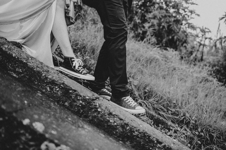 wedding planner semplice
