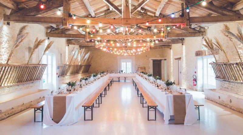 384ad8499a73 Matrimonio con rito civile  tutto quello che devi sapere! - Colorato di Pink