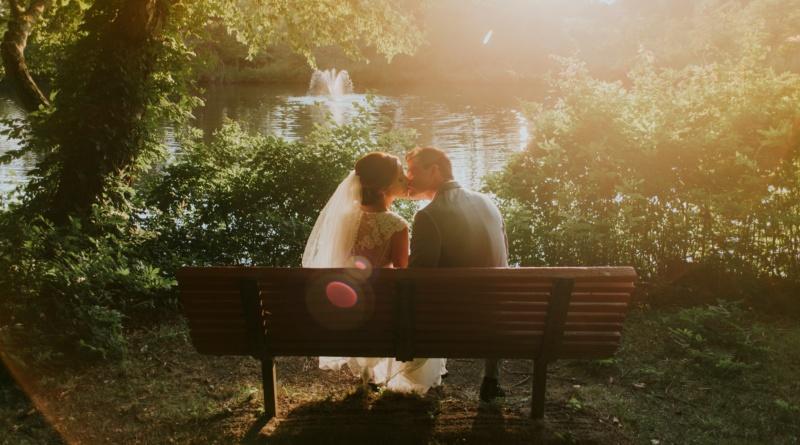 Le 10 foto di matrimonio che ogni sposa deve avere nel proprio album
