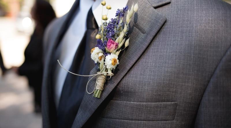 #epicfail del matrimonio: 3 idee + 1 che sembrano geniali e in realtà si rivelano fallimentari