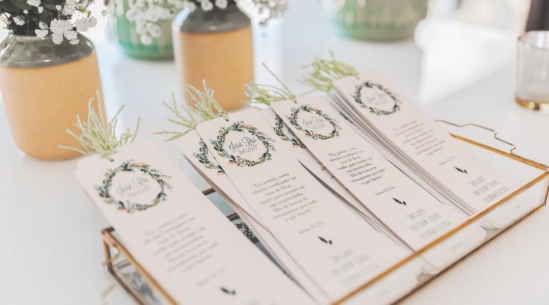 Invitati al matrimonio e conferme: un grave problema che solo tu puoi gestire