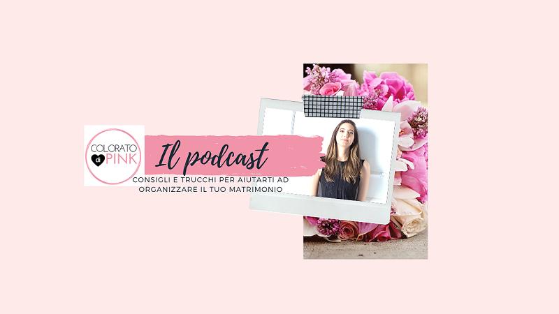 podcast matrimonio
