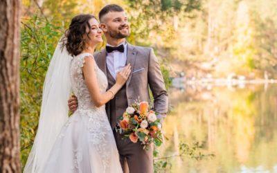 Matrimoni estate 2021 – Le linee guida