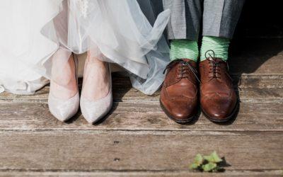 Green pass matrimonio – aggiornamenti luglio 2021